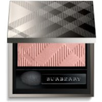 Burberry Eye Colour Wet and Dry Silk Shadow 2.7g (Various Shades) - Tea Rose 200