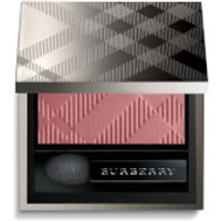 Burberry Eye Colour Wet and Dry Silk Shadow 2.7g (Various Shades) - Rose Pink 201