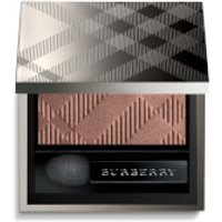 Burberry Eye Colour Wet and Dry Silk Shadow 2.7g (Various Shades) - Midnight Brown 300