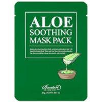 Benton Aloe Soothing Mask Pack -1 Ea