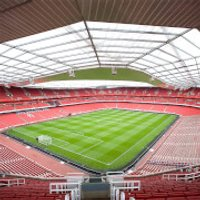 Arsenal Football Club Stadium Tour for Two Adults - Football Gifts