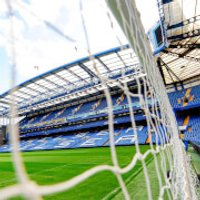 Chelsea Football Club Stadium Tour for Two - Football Gifts
