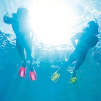 Scuba Diving for One - Scuba Diving Gifts
