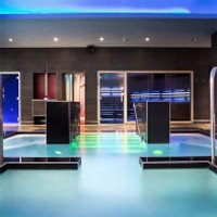 Refresh Pamper Day for Two with Virgin Active - Active Gifts
