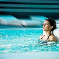 Reviver Pamper Day for Two with Virgin Active - Active Gifts