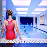 Ultimate Pamper Day with Virgin Active for Two - Active Gifts
