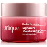 Jurlique Herbal Recovery Signature Moisturising Cream 50ml
