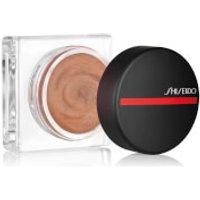 Shiseido Minimalist Whipped Powder Blush (Various Shades) - Blush Eiko 04