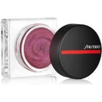 Shiseido Minimalist Whipped Powder Blush (Various Shades) - Blush Ayao 05