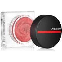 Shiseido Minimalist Whipped Powder Blush (Various Shades) - Blush Setsuko 07