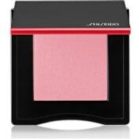 Shiseido Inner Glow Cheek Powder (Various Shades) - Twilight Hour 02