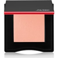 Shiseido Inner Glow Cheek Powder (Various Shades) - Solar Haze 05