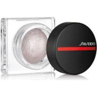Shiseido Aura Dew (Various Shades) - Lunar 01