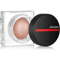 Shiseido Aura Dew (Various Shades) - Cosmic 03
