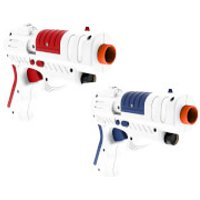 Laser Tag Pro Shooting Game - Shooting Gifts