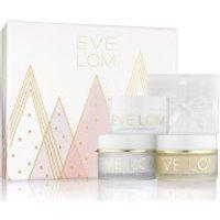 Eve Lom Holiday 2018 Youthful Radiance Gift Set (Worth £148.00)