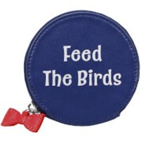 Mary Poppins Coin Purse - Feed The Birds