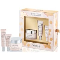 Caudalie Resveratrol[lift] Face Lifting Experts Set (worth £69)