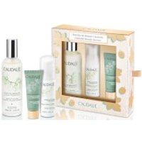 Caudalie Beauty Secrets Set (Worth $73.00)