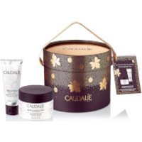 Caudalie Vine Body Butter Set (worth £34)