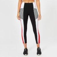 040854c5be86c1 Styletova.co.uk - womens-leggings