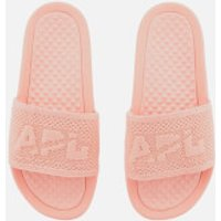 athletic-propulsion-labs-womens-big-logo-techloom-slide-sandals-blush-uk-7-5us-10-pink