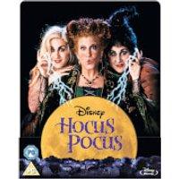 El retorno de las brujas -