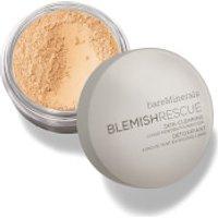 Base de maquillaje en polvos sueltos antiacné Blemish Rescue Skin-Clearing de bareMinerals - 6 g (varios tonos) - Light 2W