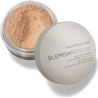 Base de maquillaje en polvos sueltos antiacné Blemish Rescue Skin-Clearing de bareMinerals - 6 g (varios tonos) - Medium Beige 2.5N