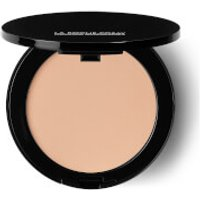 La Roche-Posay Toleriane Mineral Compact Powder (Various Shades) - Light Beige