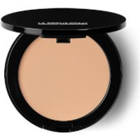 La Roche-Posay Toleriane Mineral Compact Powder (Various Shades) - Sand Beige