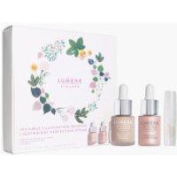 Lumene Invisible Illumination [KAUNIS] Christmas Gift Set