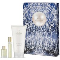 Aromatherapy Associates Self-Care is Your Healthcare Set (Worth £53.00)