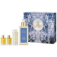 Aromatherapy Associates Your Best Night