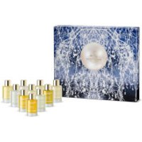 Aromatherapy Associates Ultimate Wellbeing Time Set (worth £98.50)