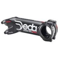 Deda Zero100 Team Stem 70 Degrees - 110mm - Black