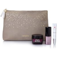 Gatineau Defilift Firming Collection (worth £174.00)