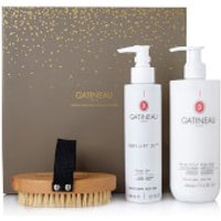 Gatineau Body Double Collection (worth £118.00)
