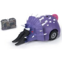 Robot Wars - House Robot