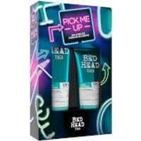 TIGI Bed Head Pick Me Up Gift Set (Worth £27.00)