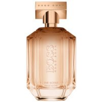 HUGO BOSS Boss The Scent Private Accord For Her Eau de Parfum 100ml