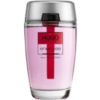 Hugo Boss Energise Eau de Toilette 125ml