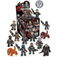 Gears Of War Mystery Mini - Gears Of War Gifts