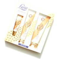 Lanolips The Ultimate Gift for Coco-Nutters (Worth PS29.97)