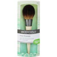 EcoTools Full Powder Brush
