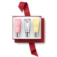 Molton Brown Embracing Hand Cream Gift Set (Worth £34)