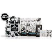 Barber Pro Skin Revival Kit (Worth PS13.20)