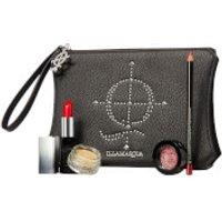 Illamasqua Limited Edition Rock & Rouge Kit (Worth PS98.00)