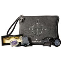 Illamasqua Limited Edition Purple Reign Kit (Worth PS111.00)