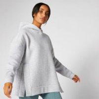 Image of Myprotein Balance Sweatshirt - Grey Marl - L